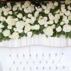 atlantis_wedding_backdrop_toronto