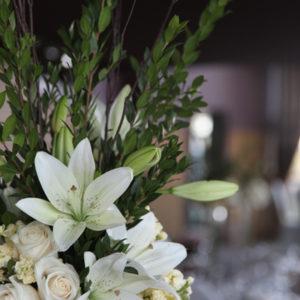 atlantis_wedding_centerpiece