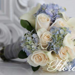 blue_bridal_bouquet