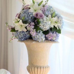blue_wedding_flower_ceremony