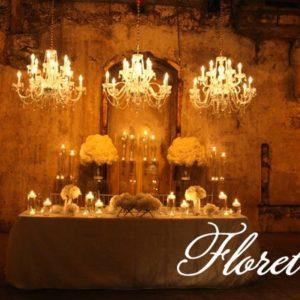 fermenting_cellar_wedding_flowers_head_table_torontojan