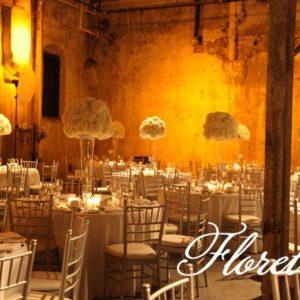 fermenting_cellar_wedding_toronto_centerpieces