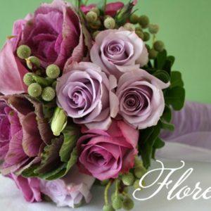 purple_rose_bouquet