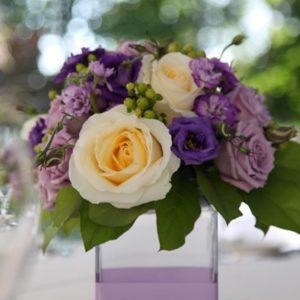 purple_wedding_centerpiece