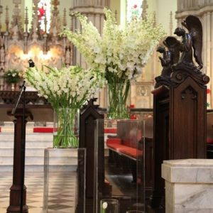 st_pauls_church_steam_whistle_wedding_ceremony