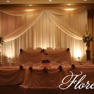 wedding_backdrop_ivory