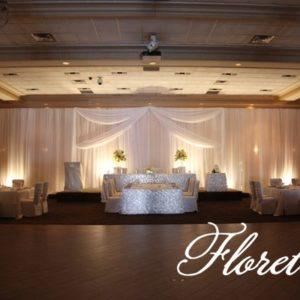 wedding_backdrop_wall