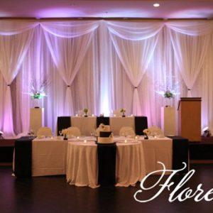 wedding_backdrop_white