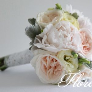 white_peony_garden_rose_bridal_bouquet