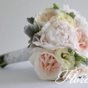white_peony_garden_rose_bridal_bouquet