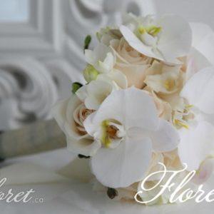 white_phaleonopsis_wedding_bouquet