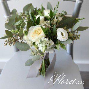 fermenting_cellar_wedding_