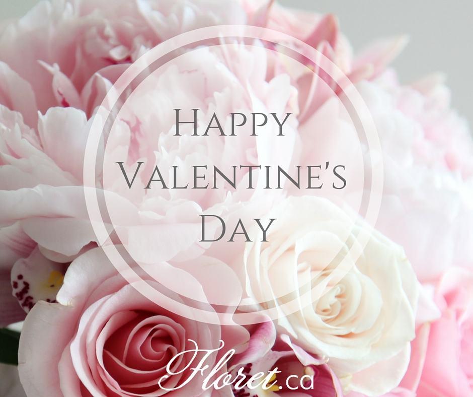 Happy Valentine's Day (4)