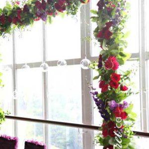 atlantis_toronto_wedding
