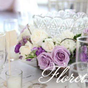 doctors_house_kleinberg_wedding_