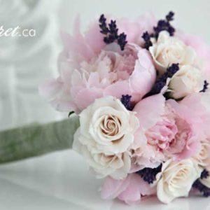 lavender_pink_peony_toronto_bridal_bouquet