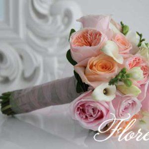 pink_peach_bridal_bouquet