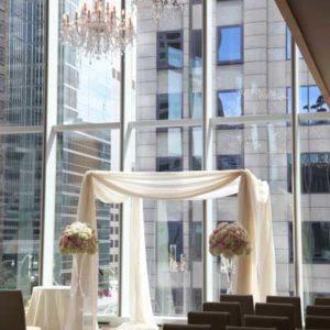 shangri-la_toronto_wedding-ceremony