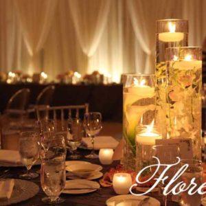 shangri-la_toronto_wedding_centerpiece