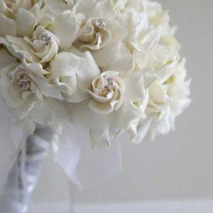 white_gardenia_wedding_bouquet