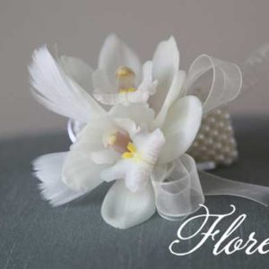 white_orchid_corsage