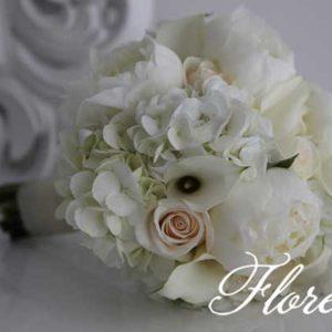 white_peony_calla_wedding_bouquet
