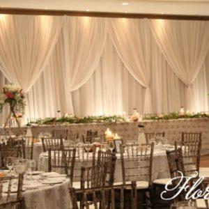 Adath Israel Wedding